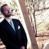 aldana_wedding-46