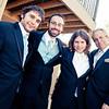 aldana_wedding-50