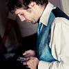 aldana_wedding-13