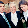aldana_wedding-54