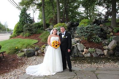 lawson wedding