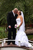 092511-Deprill-Wedding_8563