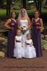 092511-Deprill-Wedding_8422