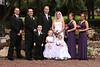 092511-Deprill-Wedding_8485