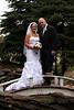 092511-Deprill-Wedding_8567