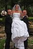092511-Deprill-Wedding_8472