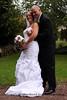 092511-Deprill-Wedding_8642