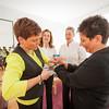 "A Manhattan Wedding at Corkbuzz Wine Studio. March 15th, 2014.  <a href=""http://www.naskaras.com"">http://www.naskaras.com</a>"