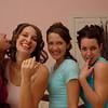 Kristen, Summer, Lisa & Lisa<br /> The Maidens… all married!