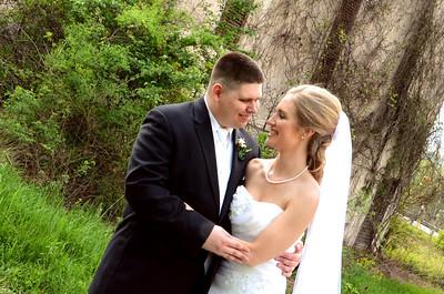 A+P=Love! May 5th, 2012