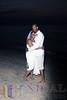 Rachel&JamesWed0299