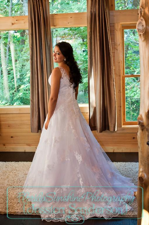 Deeanna's Wedding (507)