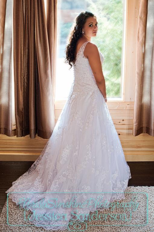 Deeanna's Wedding (516) copy