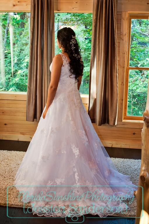 Deeanna's Wedding (506)