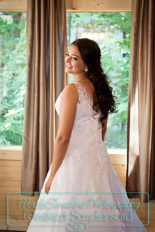 Deeanna's Wedding (508)