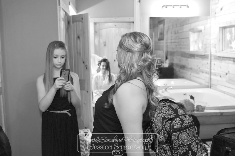 Deeanna's Wedding (38)
