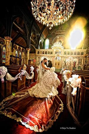 +Weddings Samples+