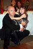 Alecia & Drew--457