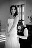 Alecia & Drew--396