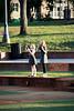 Alecia & Drew--438