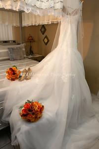 A-L-WEDDING-05-05-19-0024