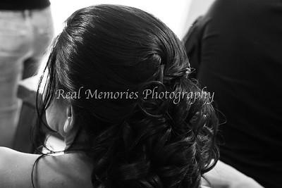 A-L-WEDDING-05-05-19-0009