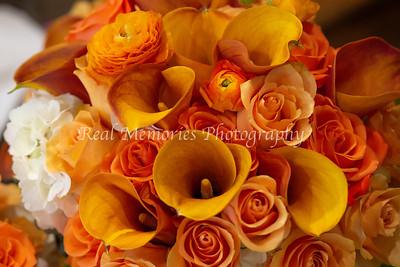 A-L-WEDDING-05-05-19-0016