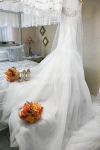 A-L-WEDDING-05-05-19-0020