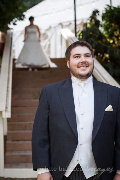 AJ & Shannon's Wedding (quick picks)