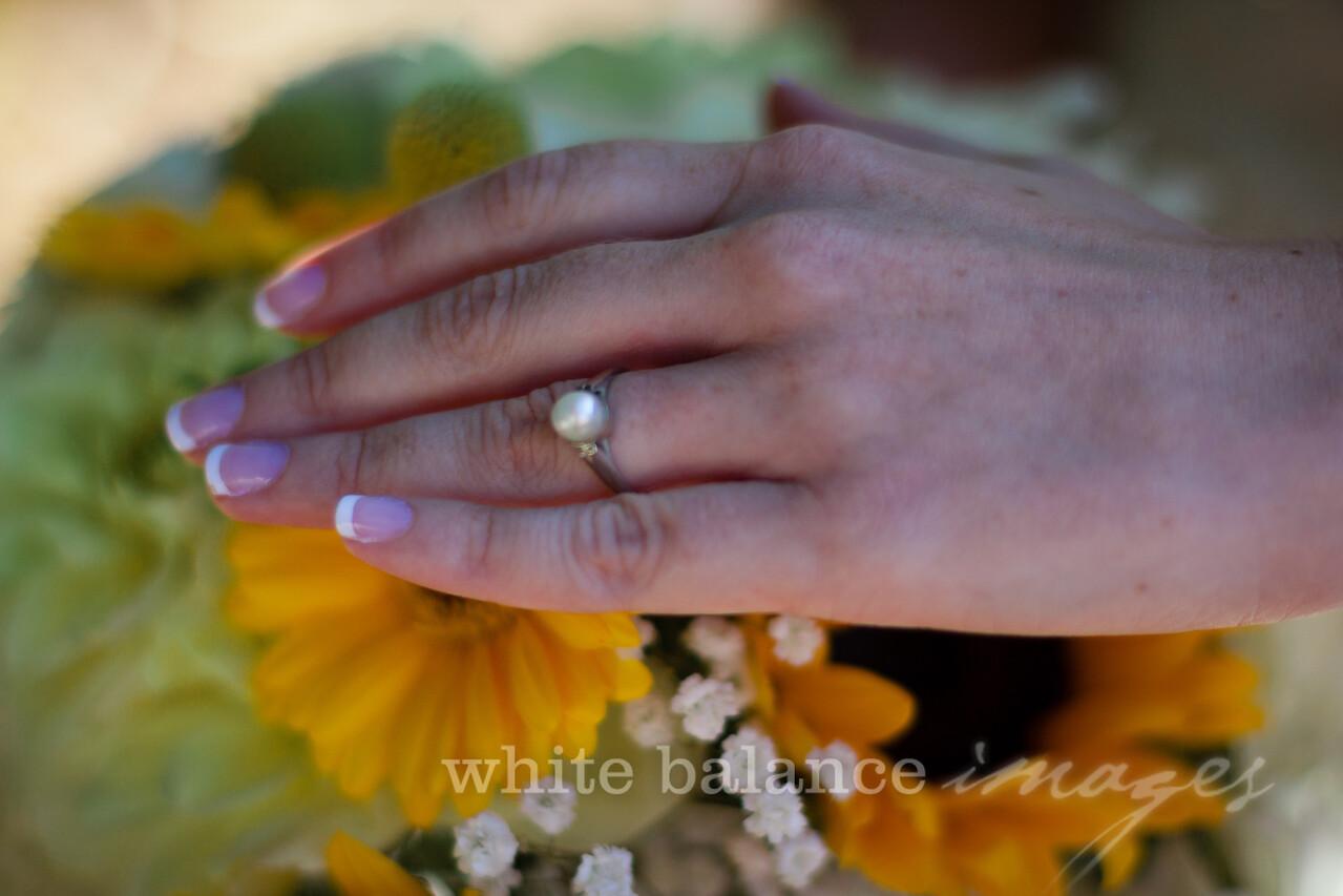 AJ & Shannon Wedding-0439