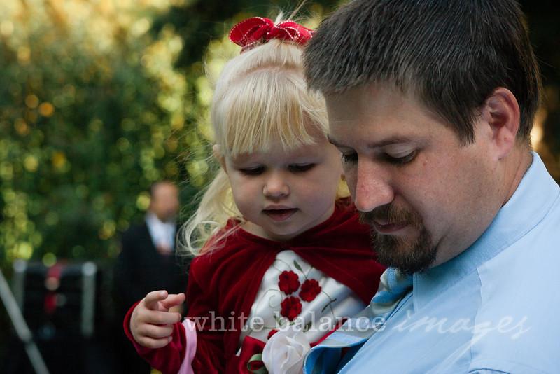 AJ & Shannon Wedding-0483