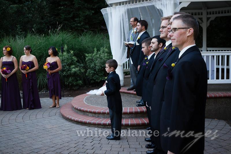AJ & Shannon Wedding-0607