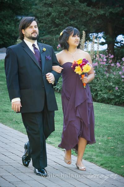 AJ & Shannon Wedding-0597