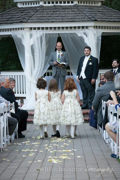 AJ & Shannon Wedding-0626