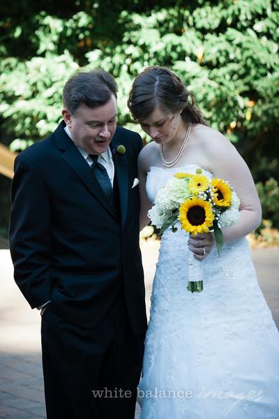 AJ & Shannon Wedding-0521