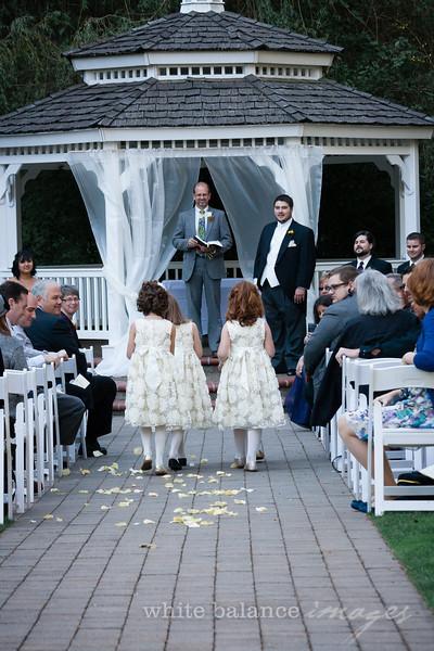 AJ & Shannon Wedding-0625