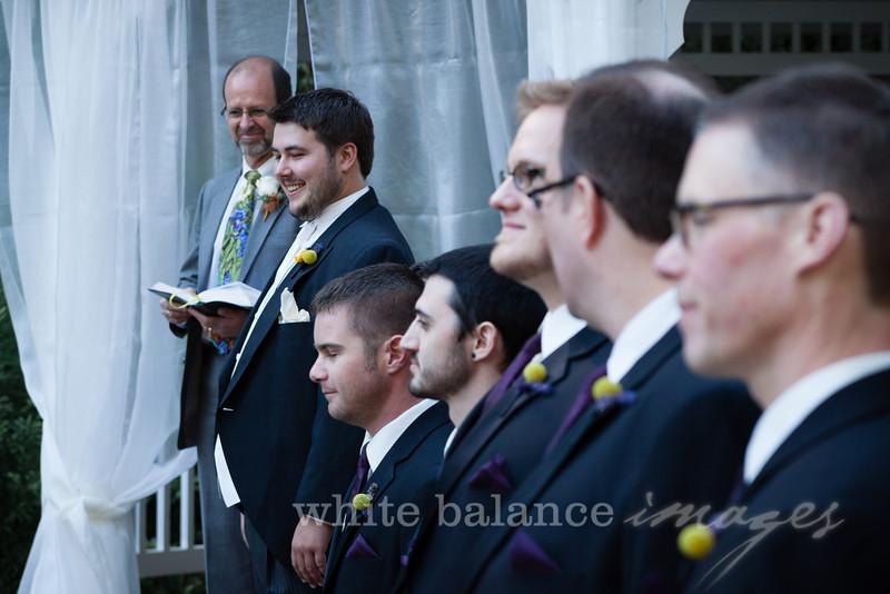 AJ & Shannon Wedding-0606