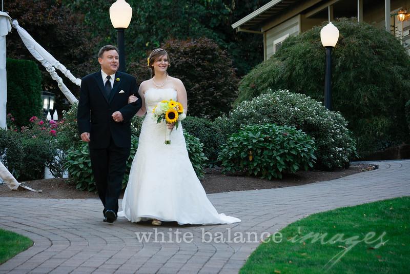 AJ & Shannon Wedding-0633