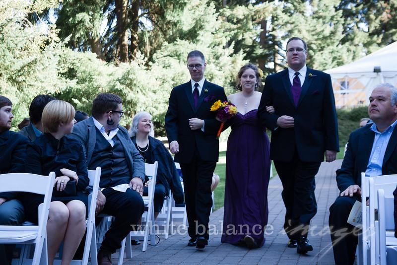 AJ & Shannon Wedding-0587