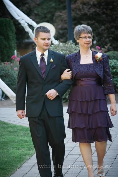 AJ & Shannon Wedding-0557
