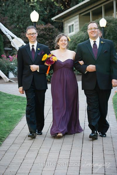 AJ & Shannon Wedding-0580