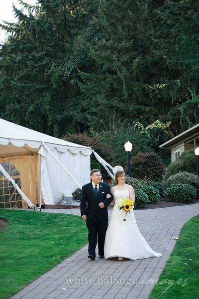 AJ & Shannon Wedding-0636