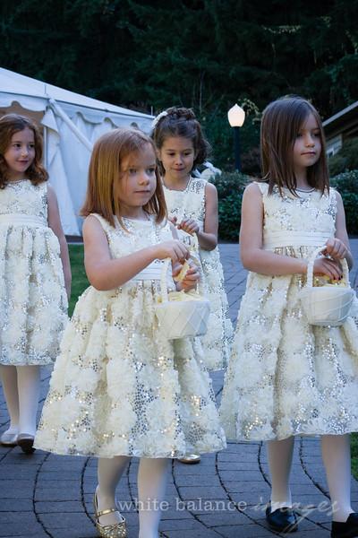 AJ & Shannon Wedding-0613