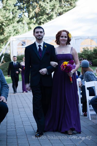 AJ & Shannon Wedding-0598
