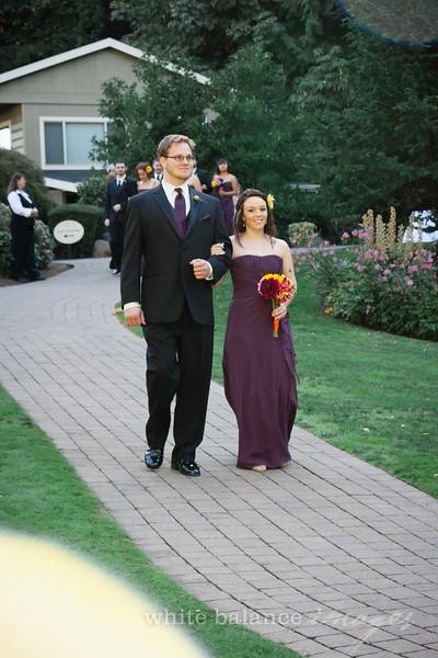 AJ & Shannon Wedding-0583