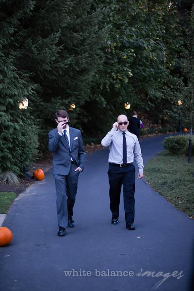 AJ & Shannon Wedding-0466