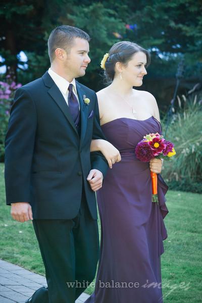 AJ & Shannon Wedding-0595