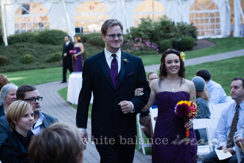 AJ & Shannon Wedding-0593