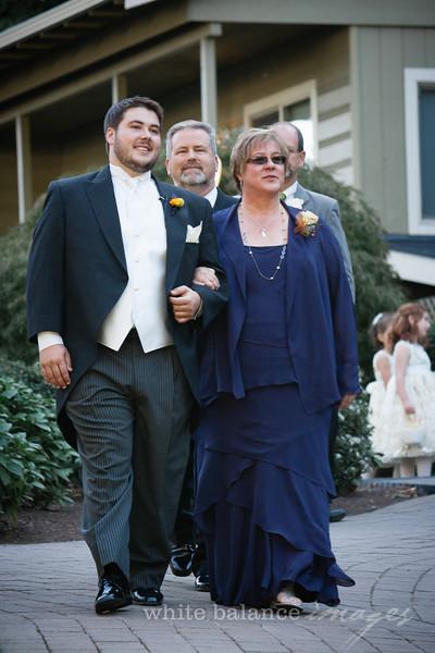 AJ & Shannon Wedding-0551