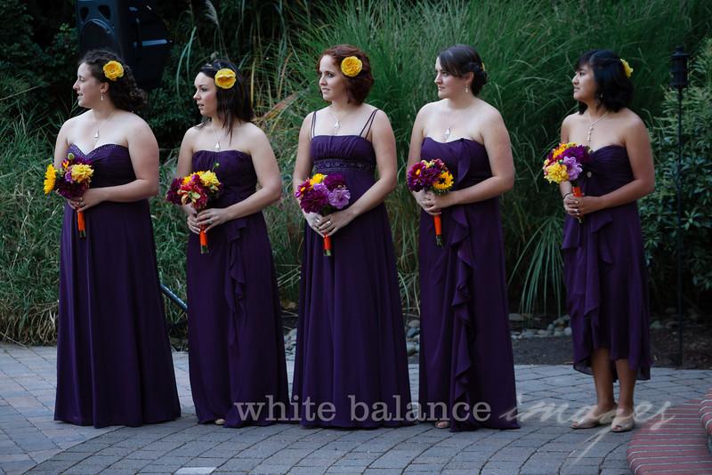 AJ & Shannon Wedding-0608